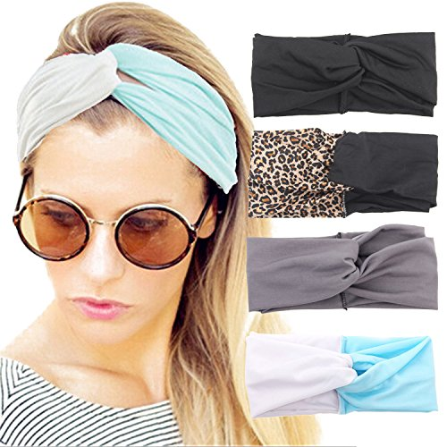 Women Headband Color Style Criss product image