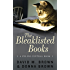 The Bleaklisted Books (The Feline Central Books Book 2)