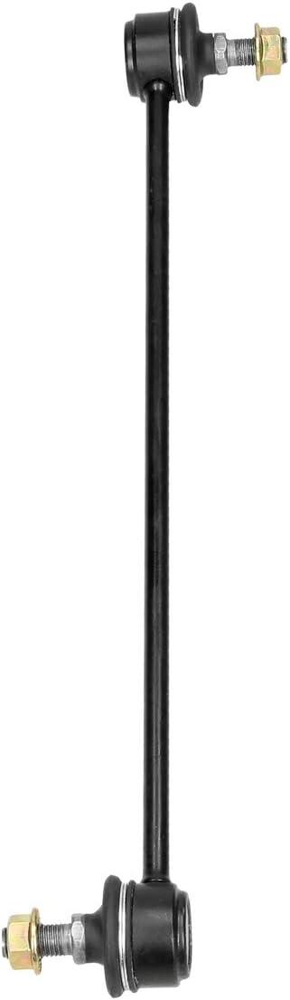 ECD Germany Koppelstange Stange Strebe Stabilisator links rechts