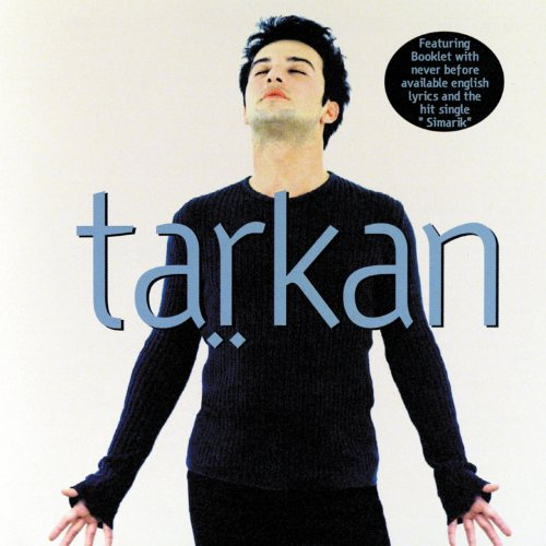 download tarkan kiss kiss mp3