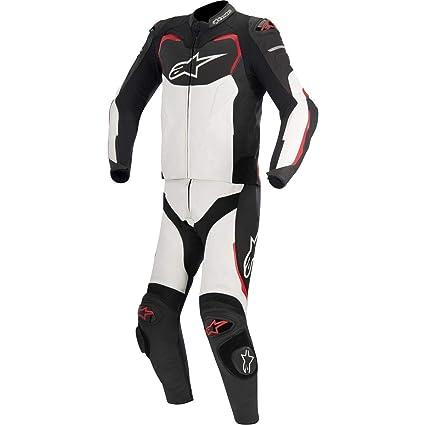 Alpinestars GP PRO 2 piezas para hombre traje de piel Para ...