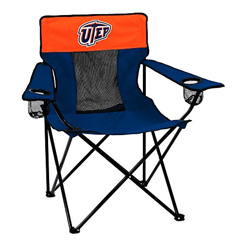 Logo Brands Collegiate Arizona Wildcats Elite Chair