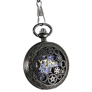 Relojes; ›; Hombre; ›; Relojes de bolsillo
