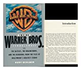 img - for Inside Warner Bros. book / textbook / text book