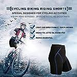 Pantaloncini-da-Ciclismo-Sports-Pantaloncini-da-Bici-Mutande-Biancheria-Intima-4D-da-MTB-Bike-Short-Pants