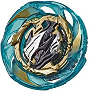 BEYBLADE Burst Rise Hypersphere Air Knight K5 Single Pack -- Stamina Type Right-Spin Battling Top Toy, Ages 8