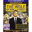 Amazon.com: The Wolf o...