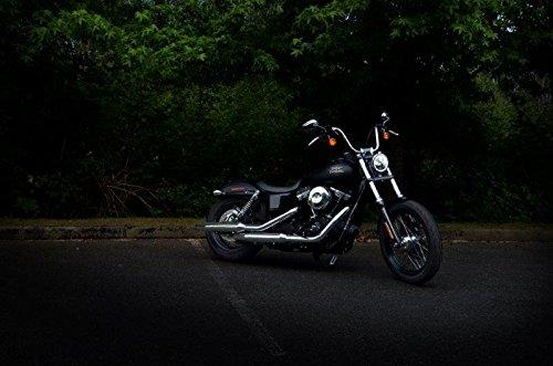 Vision X Lighting 9895659 White 5.75 Utility Market Battery Powered Beacon LED