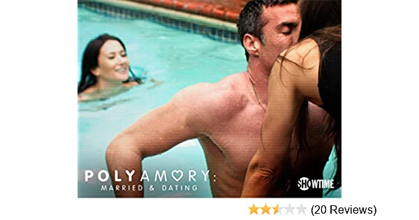 watch polyamory married and dating s02e01