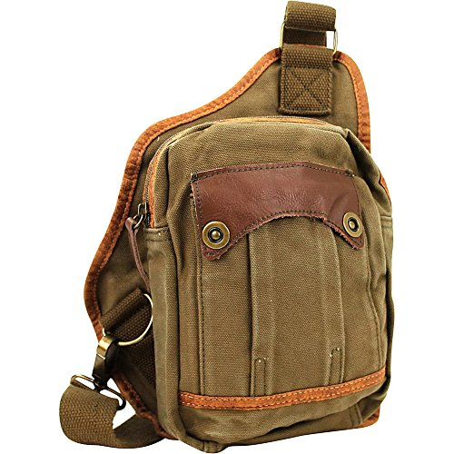 vagabond-traveler-small-canvas-satchel-shoulder-bag-military-green