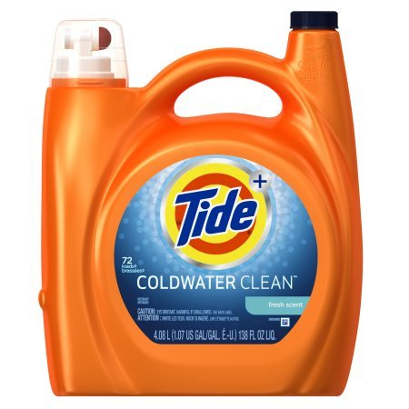 tide-plus-coldwater-clean-laundry-detergent-fresh-72-loads-900-x-500-x-1100-inches-online-n25-