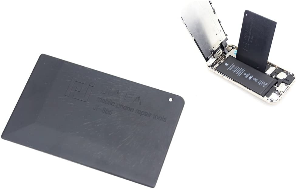 Repair-Kits JF-8160 11 in 1 Battery Repair Tool Set for iPhone 8