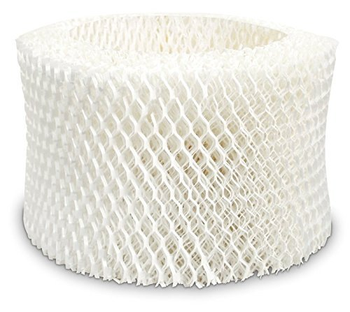 Price comparison product image Honeywell HC-14V1 Replacement Wicking Humidifier Filter, Filter E