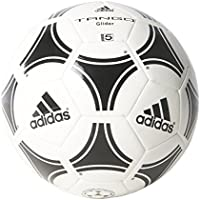 adidas Performance Tango Soccer Ball