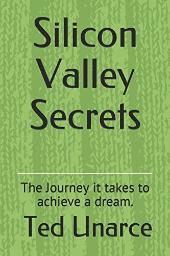 Best buy Silicon Valley Secrets: The