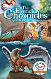 The Everafter Chronicles, Casey Sean Harmon, 1622957067