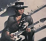 #7: Texas Flood (Legacy Edition)