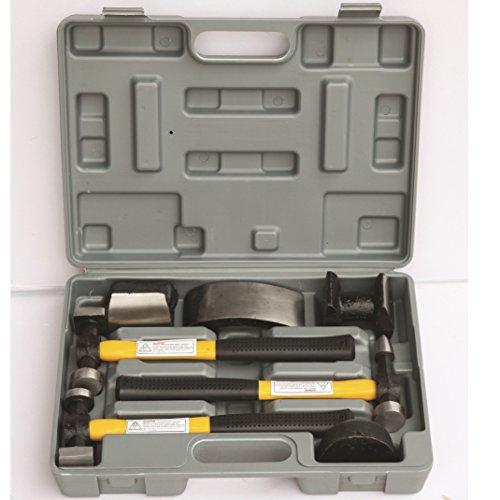 auto body hand tools - 7