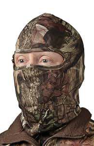Hunter's Specialties Inc. Mossy Oak Break-Up Infinity Spandex Head Net, One Size Fits All