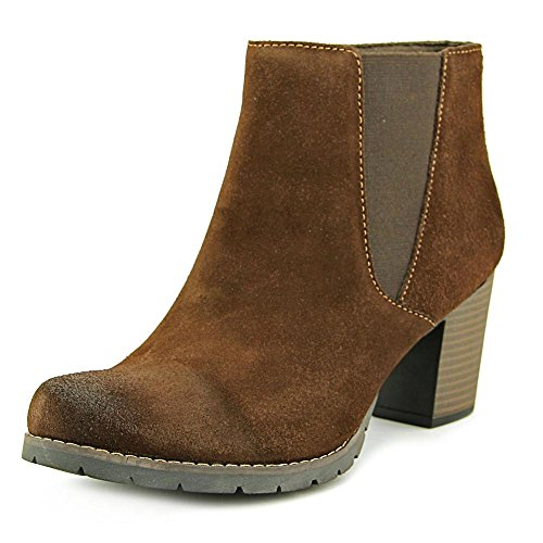 clarks-pause-camelia-women-us-95-brown-ankle-boot-uk-75-eu-415