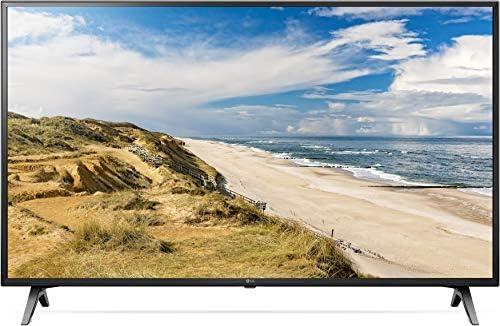 LG 55UM71007LB TV 139,7 cm (55