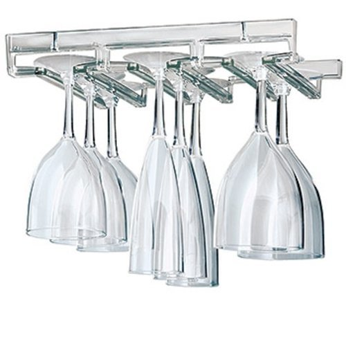 Epic Products Stemware Rack Inc. 60-061