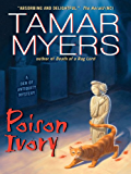 Poison Ivory (Den of Antiquity)
