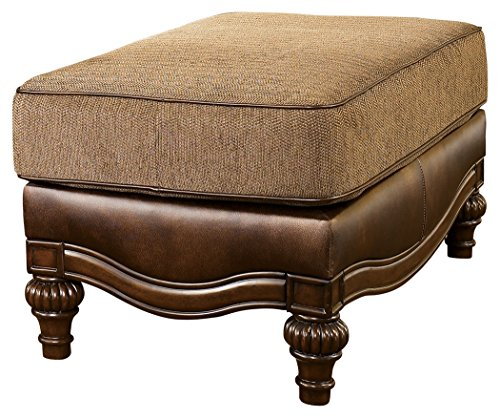 Amazon Com Ashley Furniture Signature Design Claremore