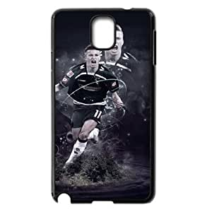Samsung Galaxy Note 3 Phone Case Marco Reus F5V7116