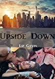 Bargain eBook - Upside Down