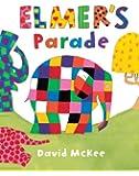 Elmer's Parade