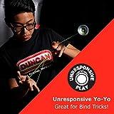 Duncan Toys Freehand Nextgen Yo-Yo [Red