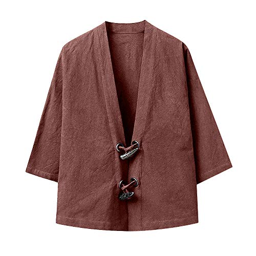 Buy vintage japanese kimono