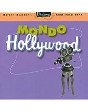 V16 Mondo Hollywood Ultra-Lou