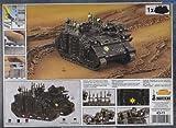 Chaos Space Marine Rhino Warhammer 40k