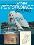 High Performance Sailing, Frank Bethwaite, 0713667044