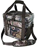 Igloo 58000 Realtree 24Can Cooler