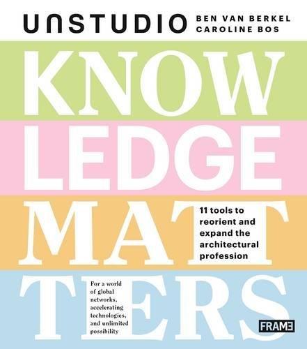 Download Knowledge Matters PDF