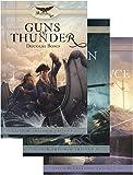 Faith and Freedom Trilogy: 3 Volume Set