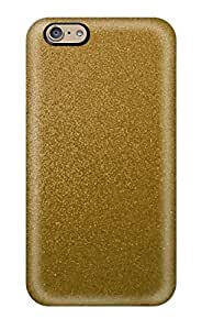 For ItasCHp4989Ovdvr Gold Protective Case Cover Skin/iphone 6 Case Cover