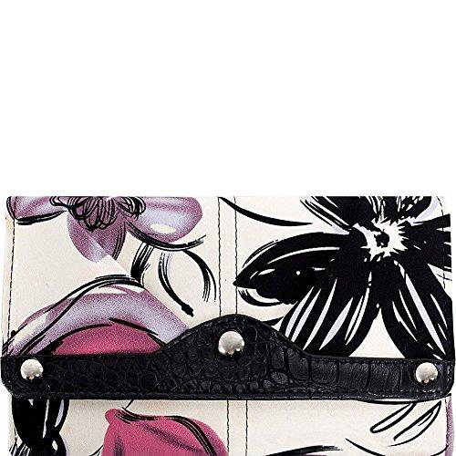 parinda-womens-giada-tri-fold-snap-closure-wallet-violet-floral