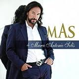 Antes De Que Te Vayas (Album Version)