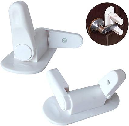 cabinet loquets Yosemy bébé sécurité serrures Mini multifonctions loquet de sécurité enfant