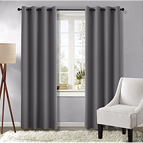 with blog ny out noise blinds acoustic city cut blocking reduction the curtains