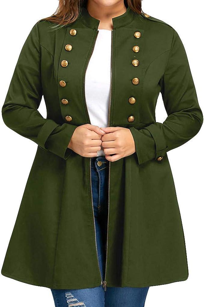 IEason Winter Women Hoodless Vest Coat Ladies Warm Faux Fur Coat Jacket Solid Hooded Outerwear