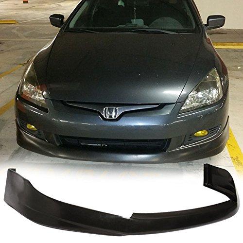 03 accord coupe bumper - 7