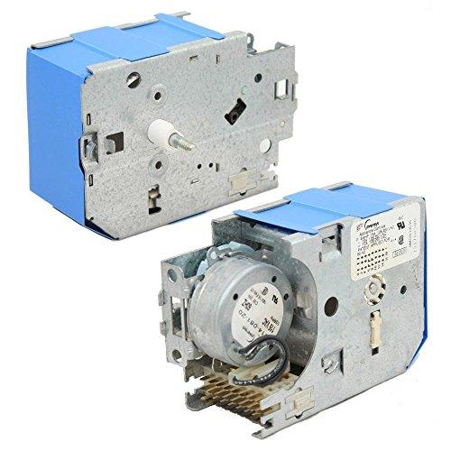 Frigidaire 131788300 Washer Timer Genuine Original Equipment