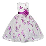Gifts for Men Clothes for Girls Size 7-8 Rompers for Baby Girls Gifts for Dad,❤Toddler Girl Clothes Toddler Girl Toys Toddler Girl Shoes Clearance,❤Purple❤,❤Size:6T ❤Label Size:140