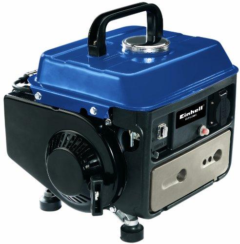 Einhell-BT-PG-8502-Generador