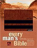 Every Man's Bible, , 1414321635
